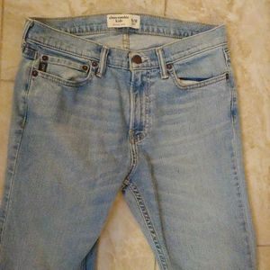 Other - Abercrombie Kids Girls Jean 15/16